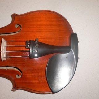 G D Striebig - Violin - France