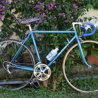Other - Petta Ostia'80 - Bicletta da corsa - 1980