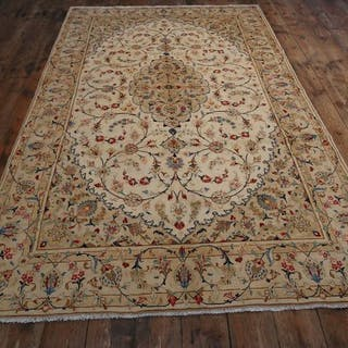 Keshan - Carpet - 310 m - 197 m