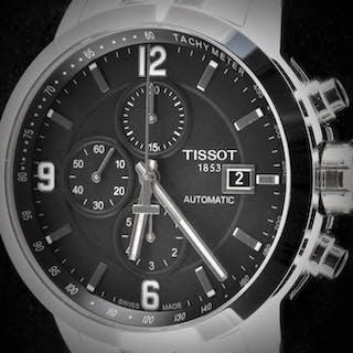 Tissot - PRC 200 Automatic Chronograph - Ref