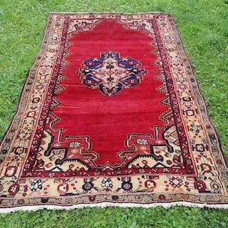 Hamadan - Carpet - 230 cm - 130 cm