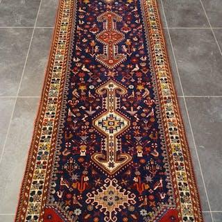Shiraz - Corredor - 298 cm - 79 cm