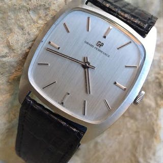 "Girard-Perregaux - ""NO RESERVE PRICE"" - Homme - 1970-1979"