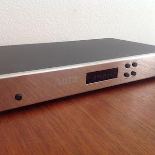 Aura - AUT-80 - Radio