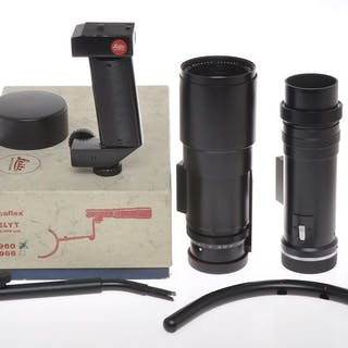 Leica (Leitz)