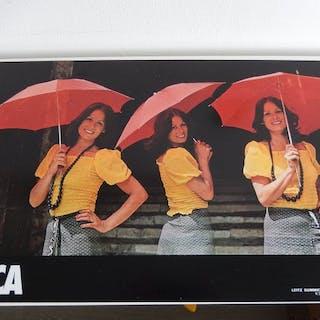 Leica reclameposter