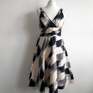 Marc by Marc Jacobs - Dress - Size: US 8