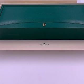 Rolex - Box/Boite/Ecrin 50171.04 Cellini- Unisex - 2011-present