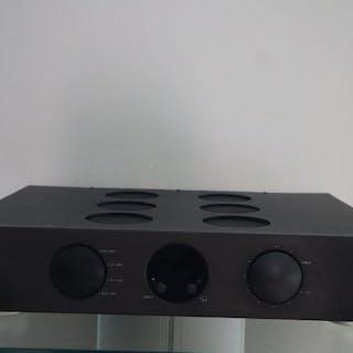 CAIRN - ARIA - Amplificateur intégré