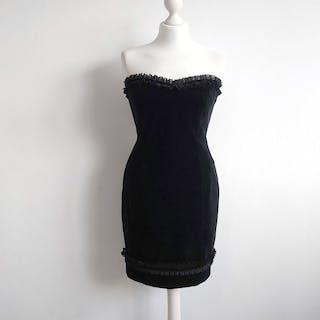 Max Mara - Dress, Evening Dress - Size: IT 42 (runs smaller)