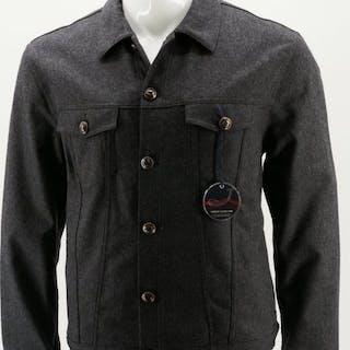 Jacob Cohen - Jacket - Size: XL