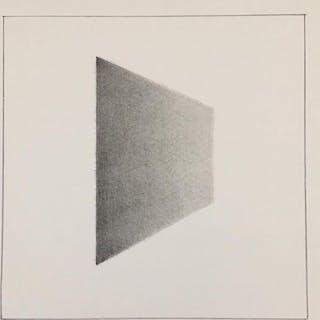 Jef Verheyen- Compositie