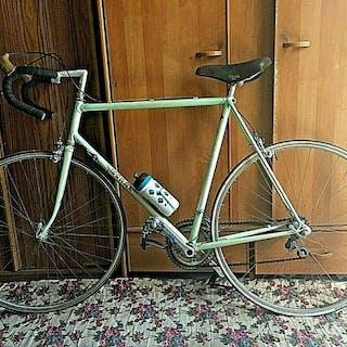 Méral - Homme  - Vélo de course  - 1983