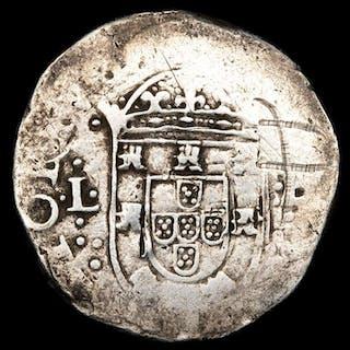 Portugal - Monarquia - D
