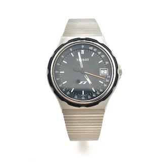 Tissot - F1 Quartz - Herren - 1970-1979