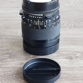 Carl Zeiss, Hasselblad 150mm f4 CF Sonnar T* Lens CARL ZEISS