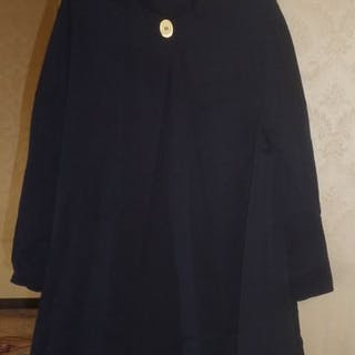Christian Dior - Coat - Size: EU 46 (IT 50 - ES/FR 46 - DE/NL 44)