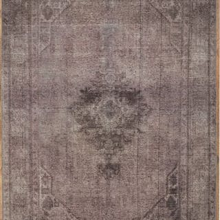 Vintage Royal  - Tappeto - 290 cm - 200 cm