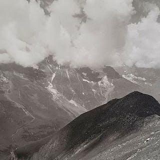 Anonimo - Swiss Alps Landscape (24 prints)