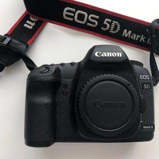 Canon 5D mark ||