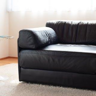 de Sede - Bed, Sofa - DS-76