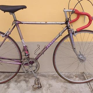 Urago - Bicletta da corsa - 1973