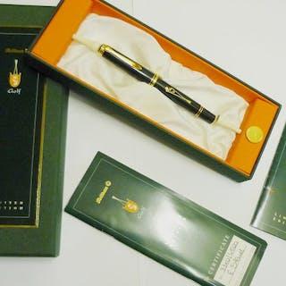 Pelikan - Penna stilografica