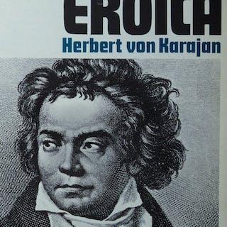 "Herbert Von Karajan & Related - Múltiples artistas - ""..."