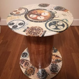 Alberto Cordiero- Coffee table (1)