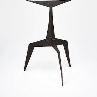 Modele T (maquette) - Alexander Calder