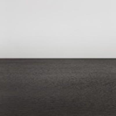 Baltic Sea, Rügen - Hiroshi Sugimoto