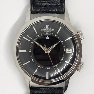 Jeager-LeCoultre - 1964