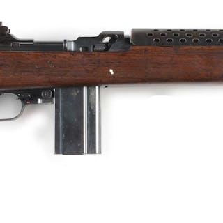 m universal m1 semi automatic carbine current sales barnebys com
