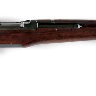 Manufactured 1943