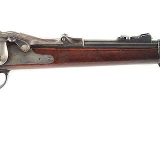 Manufactured in 1876