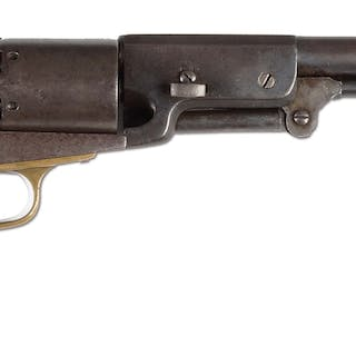 Colt 1847 Walker A Company No
