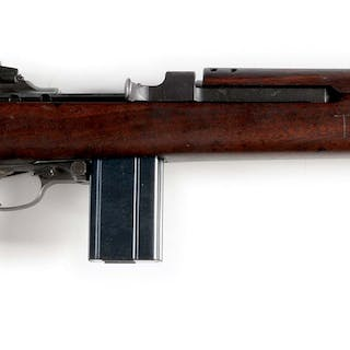 Standard arsenal post-World War II upgrade