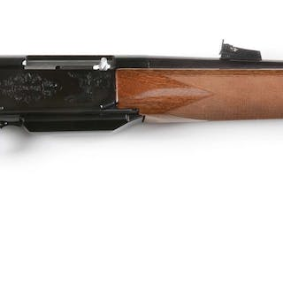 Made in Belgium and one of the finest semi-automatic...