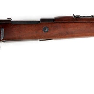 Manufactured in 1940 with the 945 code for BRNO/Brunn