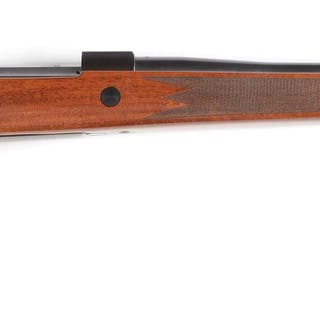Quality Finnish .338 Winchester Magnum bolt action...