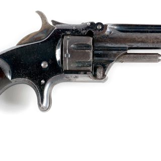 Made from 1868-1881