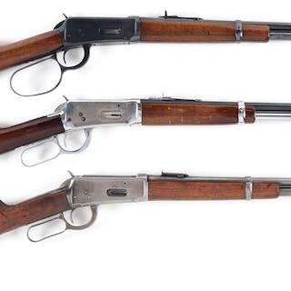 (A) Manufactured 1950