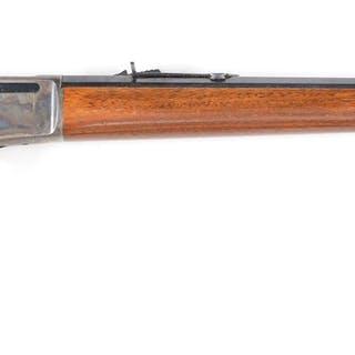 Marlin Model 39 rifle