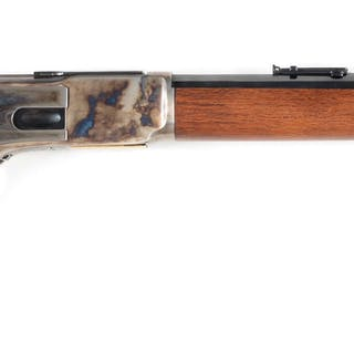 Modern Italian reproduction by Chaparral Arms