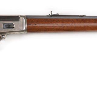 Fine condition model 1894 Marlin rifle
