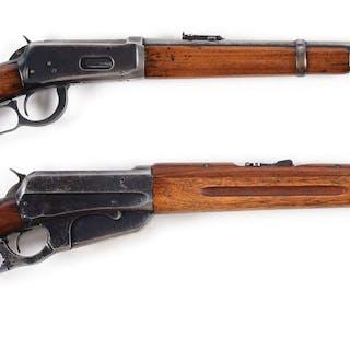 (A) Manufactured 1929