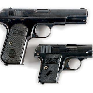 Beretta Silver Snipe Manual