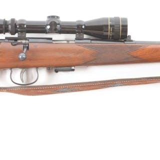 Manufactured 1962