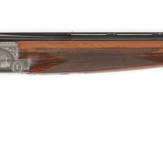 Beautiful Belgian made Browning with wide low profile...
