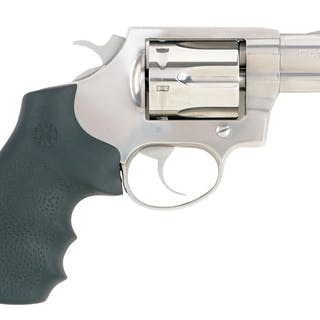 In 1999 Colt introduced their last double action revolver model